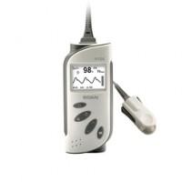 M50 Patient Monitor Standard Configuration