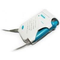Sonotrax Vascular - Doppler