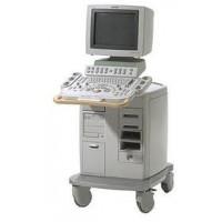 Philips HD11 Shared Service Ultrasound Machine