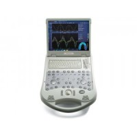 Biosound MyLab 30