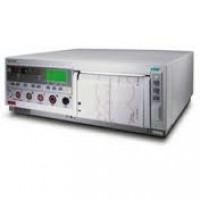 Philips HP M1350B Fetal Monitor