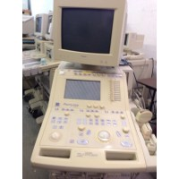 Toshiba SSA-370A MAKE OFFER (Powervision 6000) Package Deal