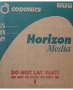 Codonics  1417-DVC