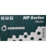 Codonics  1600P-A