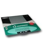 Codonics  810-DVC