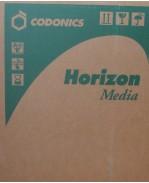Codonics  A-CVP