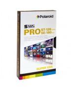 Polaroid Polaroid ST-126