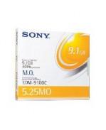Sony EDM-230CWW