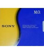 Sony EDM-5200B