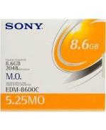 Sony EDM-8600C