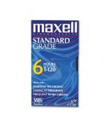 Maxell Maxell 214016
