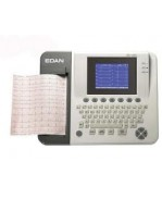 SE-1200 Express 12-Channel Print EKG