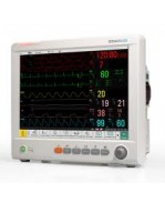 M80 Patient - Monitor