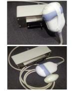 3D-4D Probe Repairs