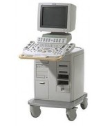 Philips HD11 Shared Service Ultrasound Machine