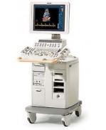 Philips HD11 XE