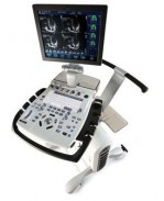 GE Vivid S5 Cardiovascular Ultrasound Systems