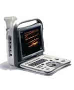 Sonoscape A6 B/W Portable