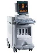 Acuson Sequoia 512 Ultrasound MAchine