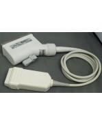 HP L5040 (21355B) Transducer