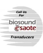 BIOSOUND  3550 PA