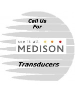MEDISON  P2-4BA