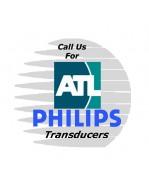 ATL CL15-7 Transducer