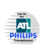 ATL ACCESS C 10 PV