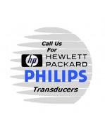 HP L5035 (21360A) Transducer