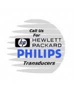 HP/Philips S6-2 MPT (21478A)