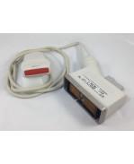 HP L7535 (21359A) Transducer