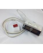 HP s3 (21311A) Transducer