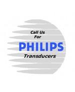 Philips L8-4