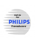 Philips C5-2 (21426A)