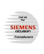 Acuson 10V4 Sequoia Pediatric Abdominal Transducer
