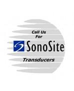 Sonosite HFL50X/15-6