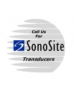 Sonosite L25X/13-6