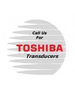 Toshiba PVK-357AT