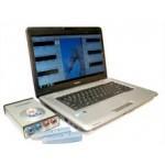 Vicorder-Non-Invasive Vascular Lab 2-Channel PVR Recorder