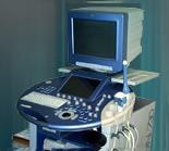 Used Ultrasound Comnplete Inspection